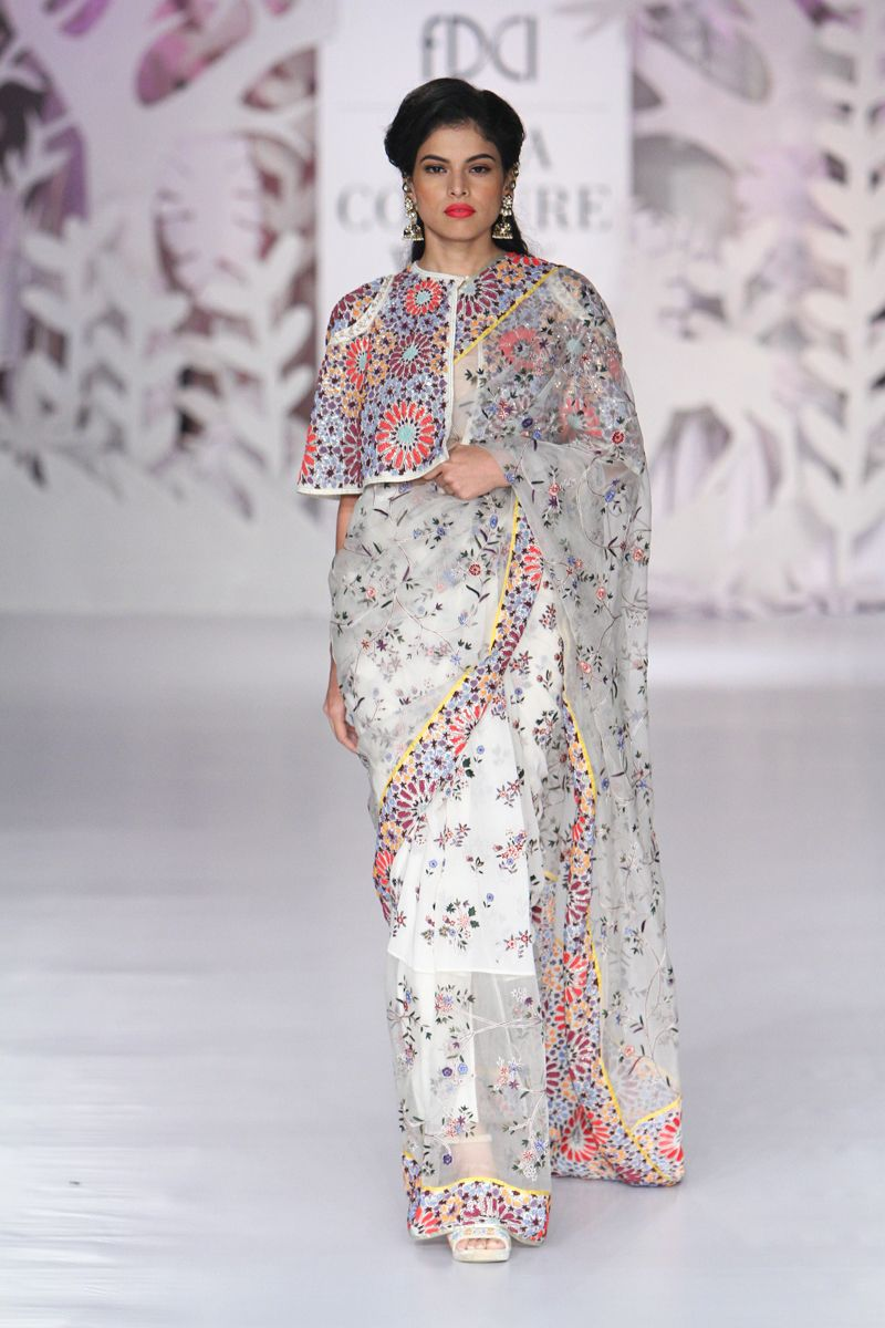 c4c9bd38b4f Rahul Mishra collection
