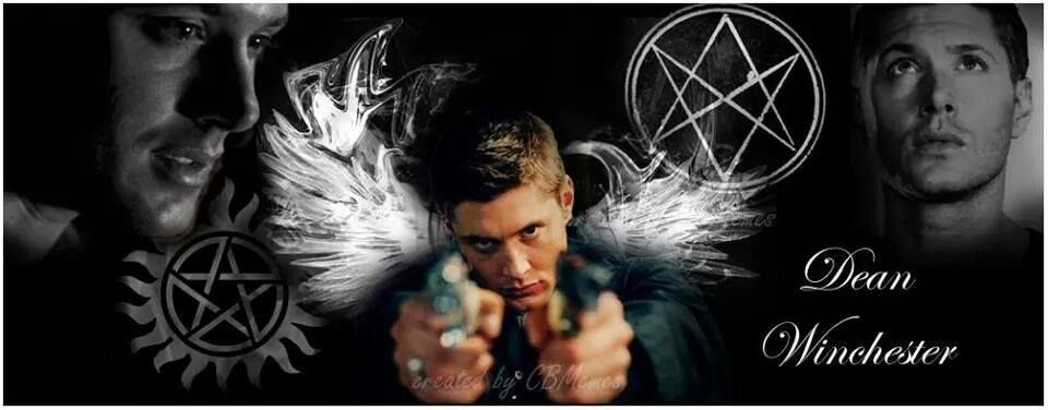 https://www.facebook.com/TheWinchesterFamilyWay?hc_location=timeline