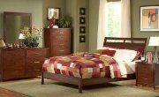 """For #Furniture #Sales, please call Kolton Caperton @ 214-686-2910 OR Chris (Gilbert) Hardin @ 214-991-1330 for #discount pricing."" ~ www.dallasdiscountmattress.com/furniture"