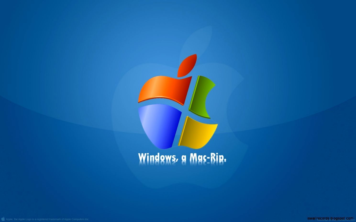 windows funny images guru 1024×768 funny windows backgrounds (34
