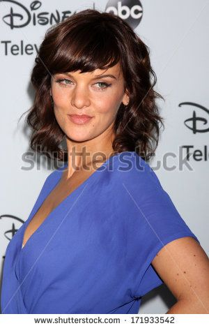 Sexy Rachel Frances ?Frankie Shaw  nude (72 pictures), iCloud, see through
