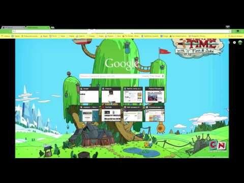 Видеоурок как сделать сайт 275