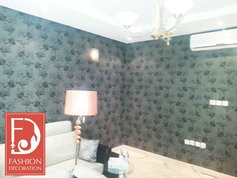 صيانة مجانية مدى الحياة Decor Decoration ورق جدران ورق حائط ديكور منازل جدة Decor Styles Decor Bathtub