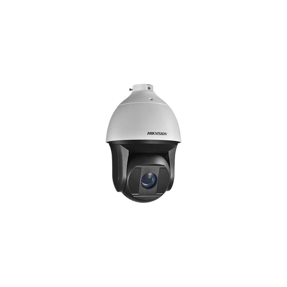 0e34dd8f939 Hikvision DS-2DF8236I-AEL 2MP Full HD Outdoor Ultra-Low Light Smart PTZ  Camera (eBay Link)