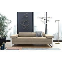 Photo of Two seater sofas –  Wschillig 2-seater Finn Willi SchilligWilli Schillig  – #Dec…