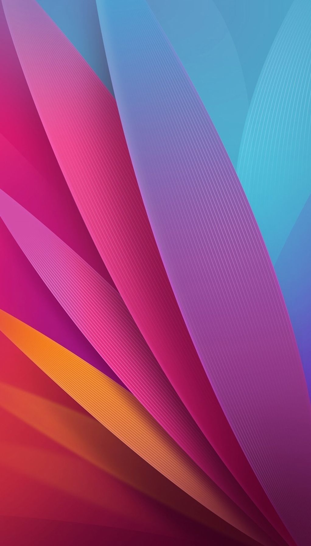 5 Wallpapers That Will Look Perfect On Your Iphone 7 Abstract Iphone Wallpaper Phone Wallpaper Design Abstract Wallpaper Backgrounds