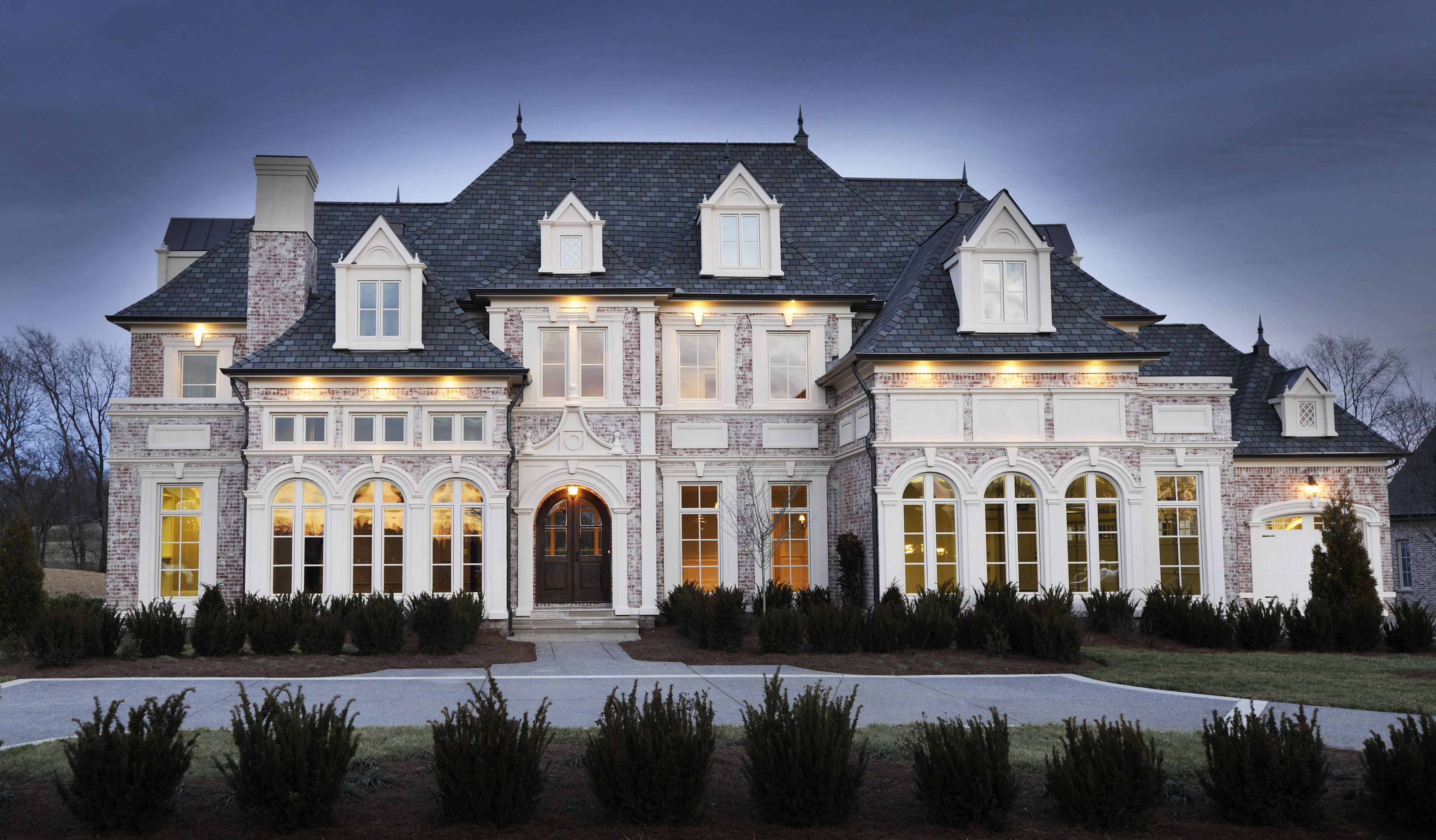 Grove Park Home Luxury Homes Dream Houses Expensive Houses Mansions