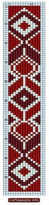 Beginner Loom Bracelet #favecraftscom Beginner Loom Bracelet | FaveCrafts.com - #Beginner #Bracelet #FaveCraftscom #Loom #favecraftscom Beginner Loom Bracelet #favecraftscom Beginner Loom Bracelet | FaveCrafts.com - #Beginner #Bracelet #FaveCraftscom #Loom #favecraftscom Beginner Loom Bracelet #favecraftscom Beginner Loom Bracelet | FaveCrafts.com - #Beginner #Bracelet #FaveCraftscom #Loom #favecraftscom Beginner Loom Bracelet #favecraftscom Beginner Loom Bracelet | FaveCrafts.com - #Beginner #B #favecraftscom