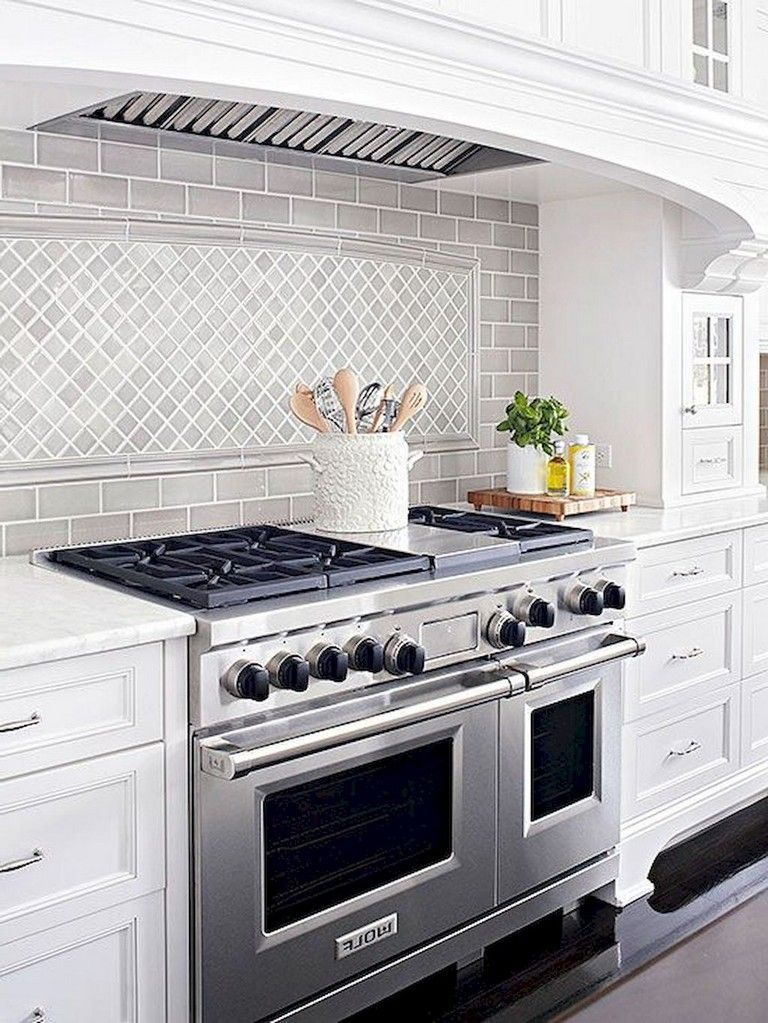 Luxury Small Kitchen 47 Beautiful Kitchen Backsplah Tile Ideas