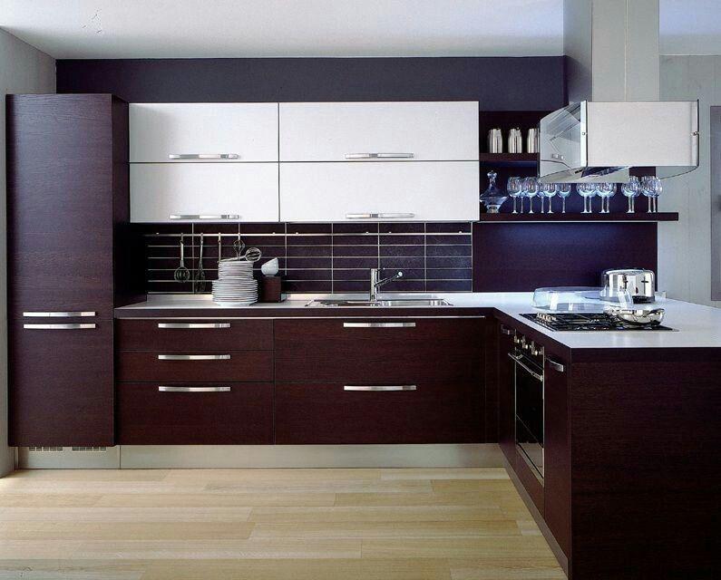 IKEA Kitchen Cabinets   Kitchen cabinet interior, Kitchen ...