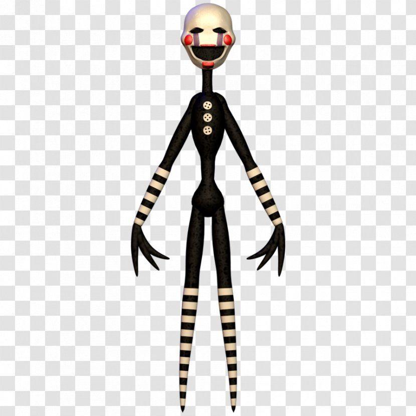 Five Nights At Freddy S 2 4 Fnaf World 3 Marionette Puppet Master Marionette Puppet Master Scott C Five Nights At Freddy S Five Night Marionette Puppet