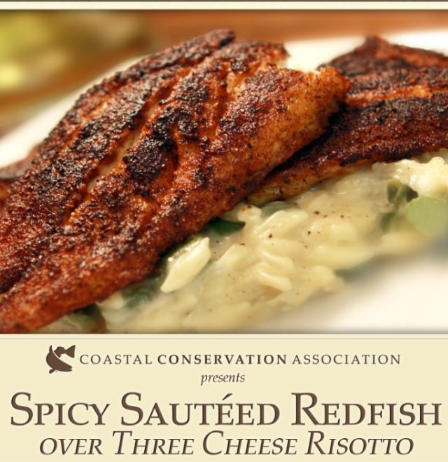 Recipe for spicy red fish https3azonawsassetsients food recipe for spicy forumfinder Image collections