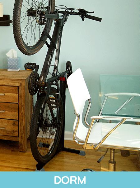 Bikenook Official Website Bike Stand Storage Solution For