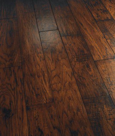 Affordable Hardwood Flooring Agrigento Collection Hardwood Floors Hardwood Flooring