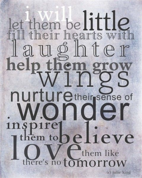 Printable free school holiday planner google images for Christmas inspirational quotes free