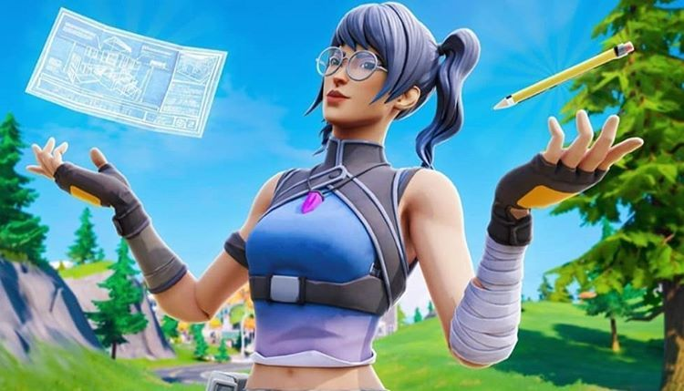 Fortnite Thumbnails No Instagram Credit Froxybear Tags Fort Gamer Pics Fortnite Thumbnail Best Gaming Wallpapers