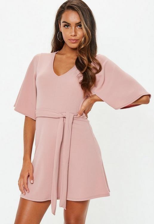62153d669f42 Best 12 Nude Lace Cami Bodycon Mini Dress | Missguided – SkillOfKing.Com