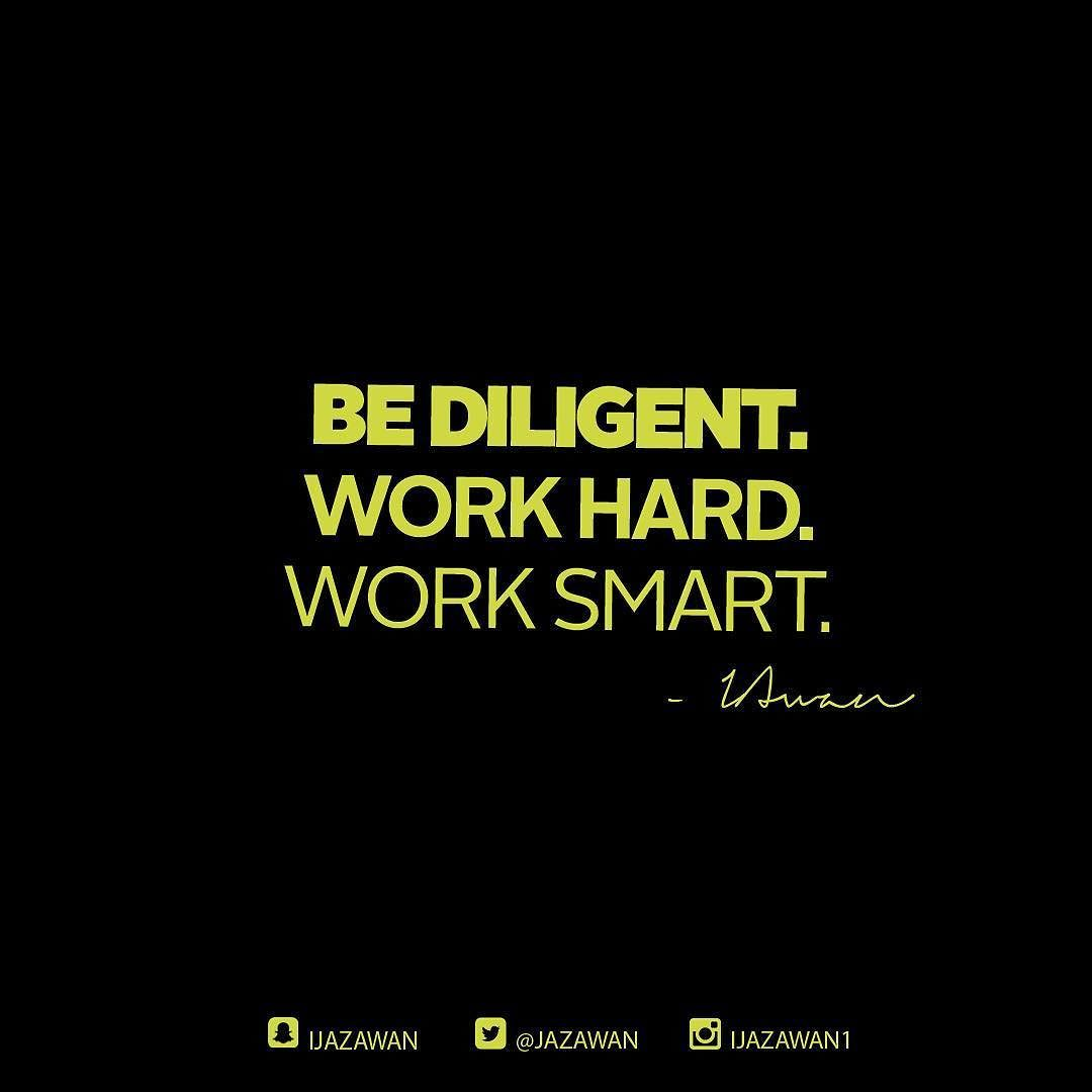 formula for success simple as that betenacious quote
