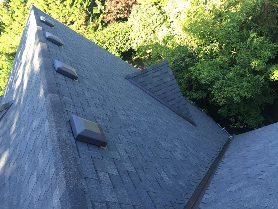 Pin on Roof Tips