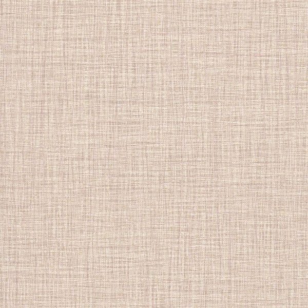 Levey Wallcovering And