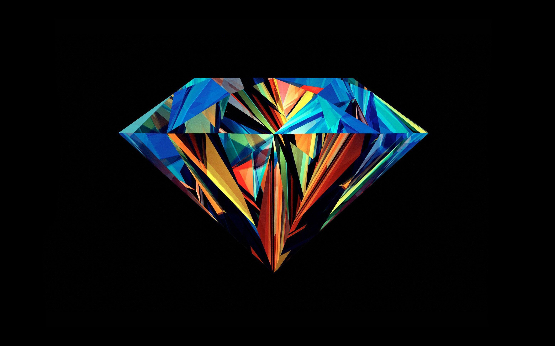 Diamond Wallpaper 1080p 5jf
