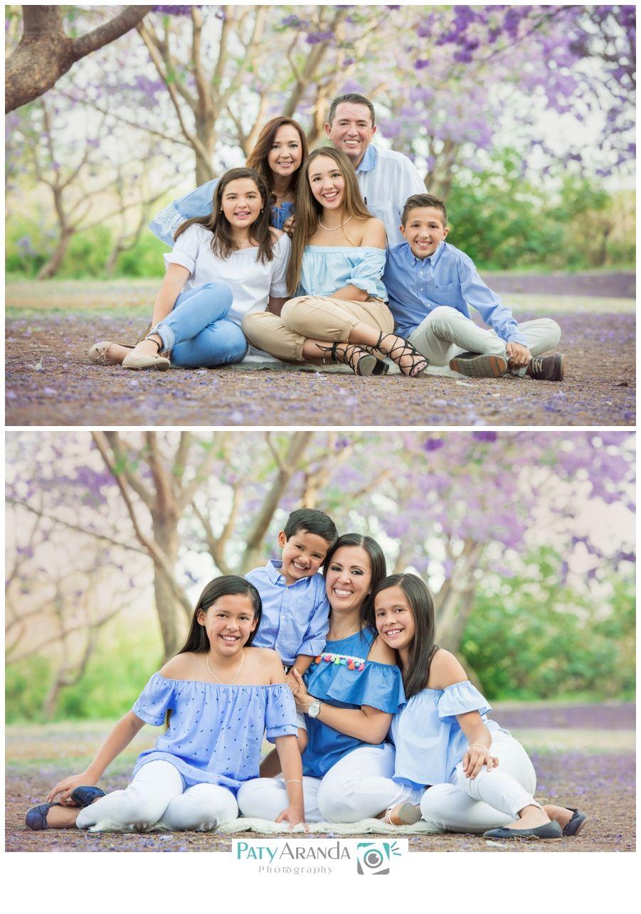 мотивом было эффектные позы для фото большая семья начале