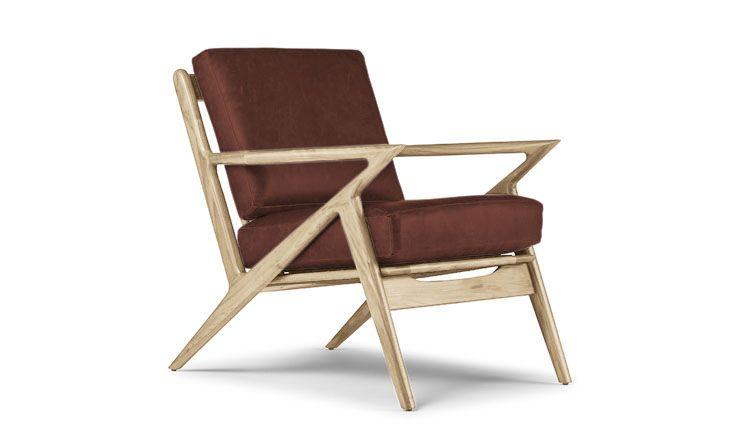 Superb Soto Leather Chair Products Chair French Industrial Inzonedesignstudio Interior Chair Design Inzonedesignstudiocom