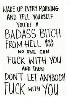 Badass Relationship Quotes : badass, relationship, quotes, Relationship, Tragedys