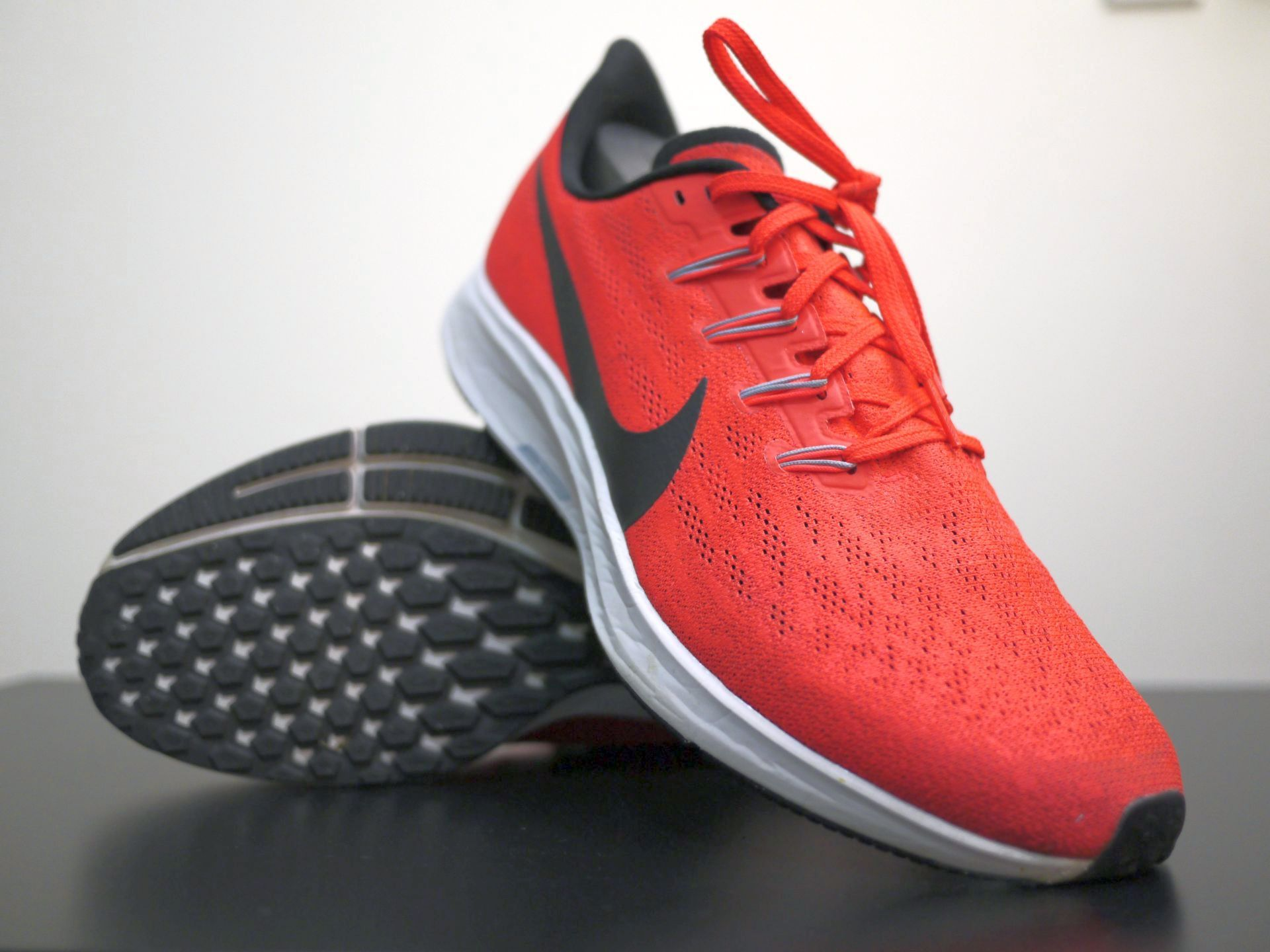 smart shoes nike price
