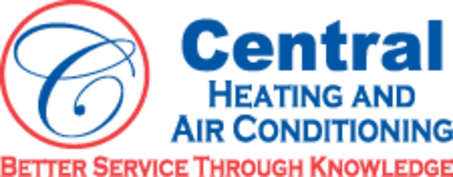 Pin On Commercial Hvac Installation