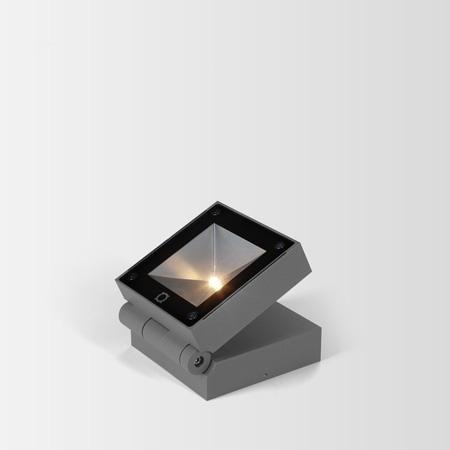 Wever Ducre X Beam 1 0 Led Dark Grey Dark Grey Beams Bay Lights