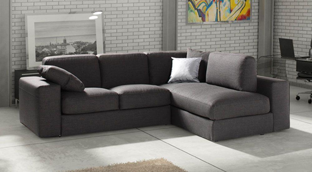 Dondi Salotti divani, salotti, divani letto, poltrone - Ozio divano ...