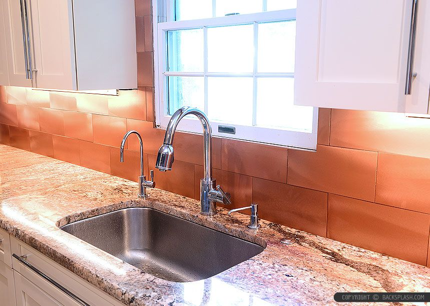 e74155e8d42934a97bdbe4a4e4328533 Painted Kitchen Backsplash Ideas Diamond on diamond floor ideas, diamond kitchen tiles, diamond kitchen cabinets, diamond tile ideas, diamond paint ideas,