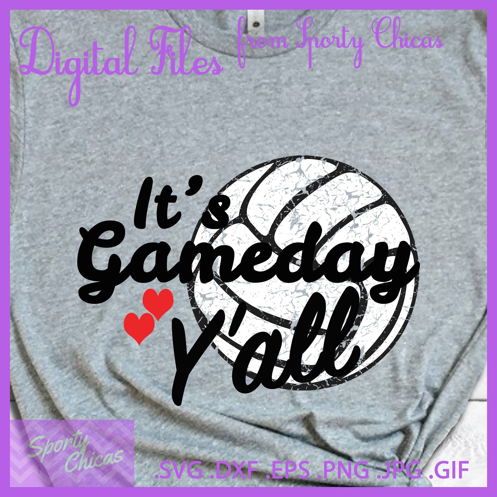 Pin By Crafting Momma On Volleyball Stuff Volleyball Mom Team Mom Gifts Coaching Volleyball