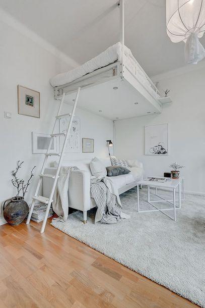 Home accessory: sofa rug tumblr home decor furniture home ...