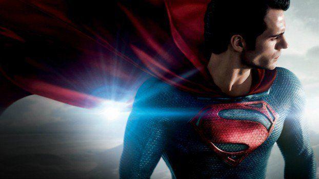 Warner Bros. ya trabaja en secuela de Man of Steel https://t.co/fO2qCntMvf https://t.co/sklfo9Kvan #CPMX8