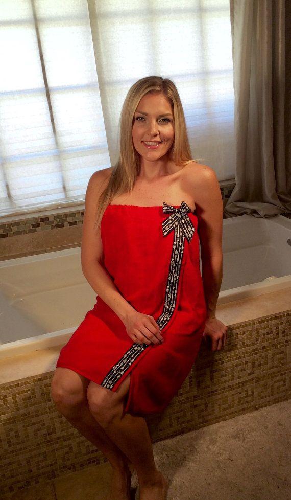 e468b4096 Venta toalla abrigos para mujeres regalos para mamá para la