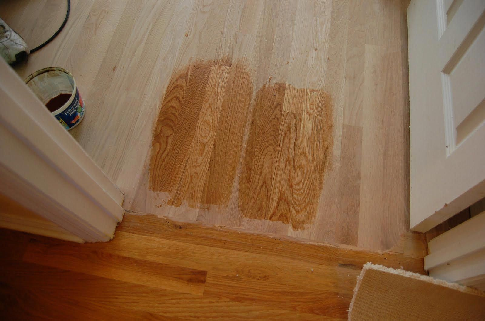 Transition Between Two Different Wood Floors Installing Hard Wood Floors Final Woodflooringhard Woodflo Wood Floors Hardwood Floors Wood Floors Wide Plank