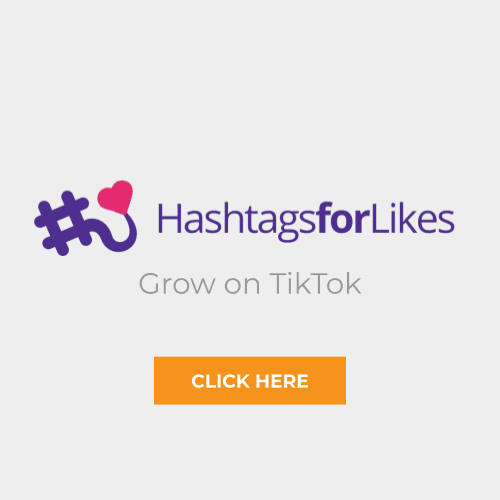 9 Ways To Make Money On Instagram Way To Make Money Most Popular Hashtags Trending Hashtags