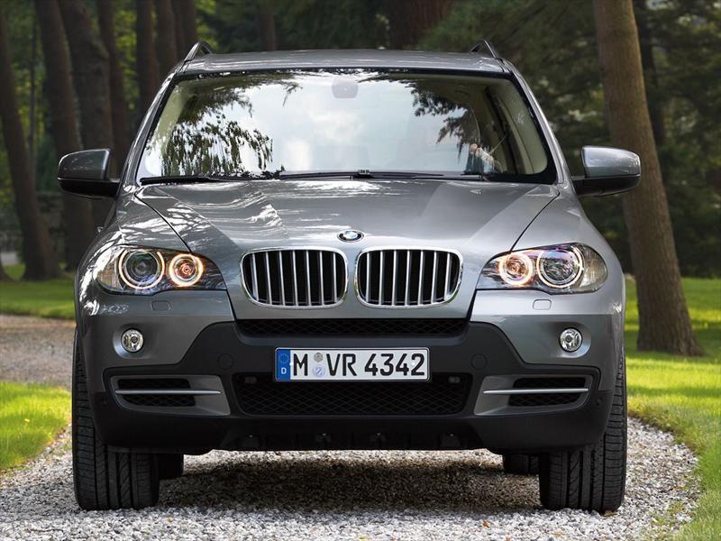 Pin Op Carros Del 2012