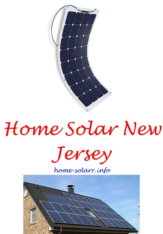 Converting to solar power for your home windmill generator solar converting to solar power for your home windmill generator solar and solar heater solutioingenieria Choice Image