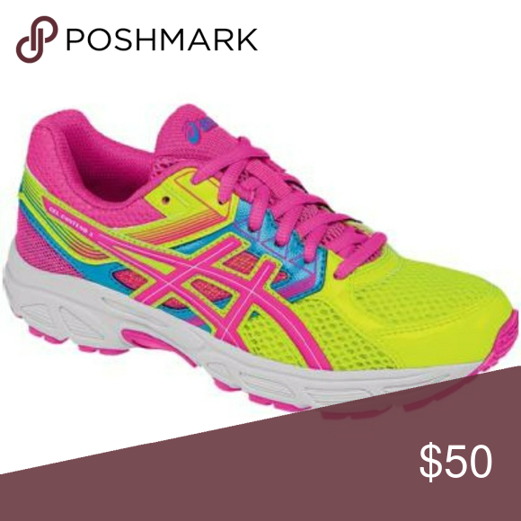 picture Asics Shoes Sneakers