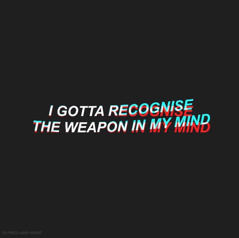 khalid lyrics   Tumblr