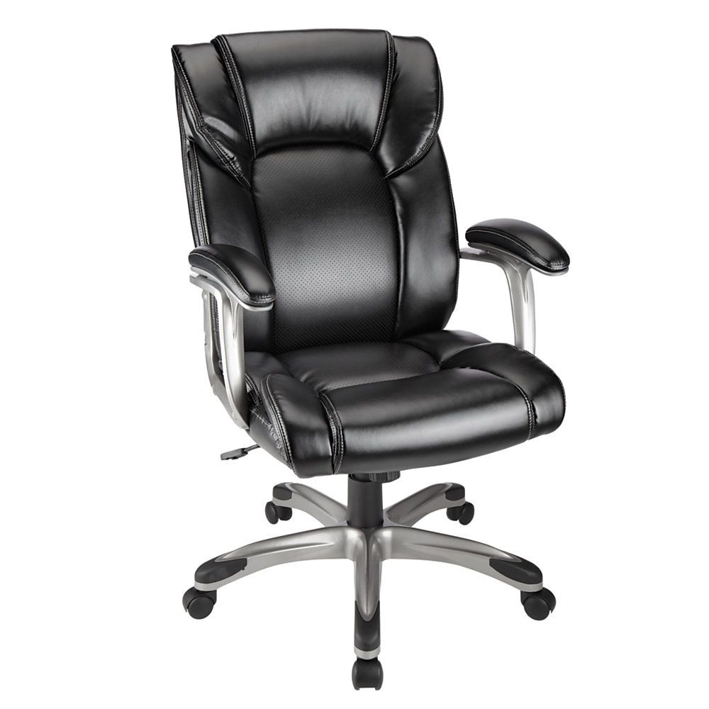 office chairs at depot black tufted dining pin oleh luciver sanom di desk exclusive ideas pinterest attentiongrabbing ergonomic chair household furniture on home decor idea from design find about and