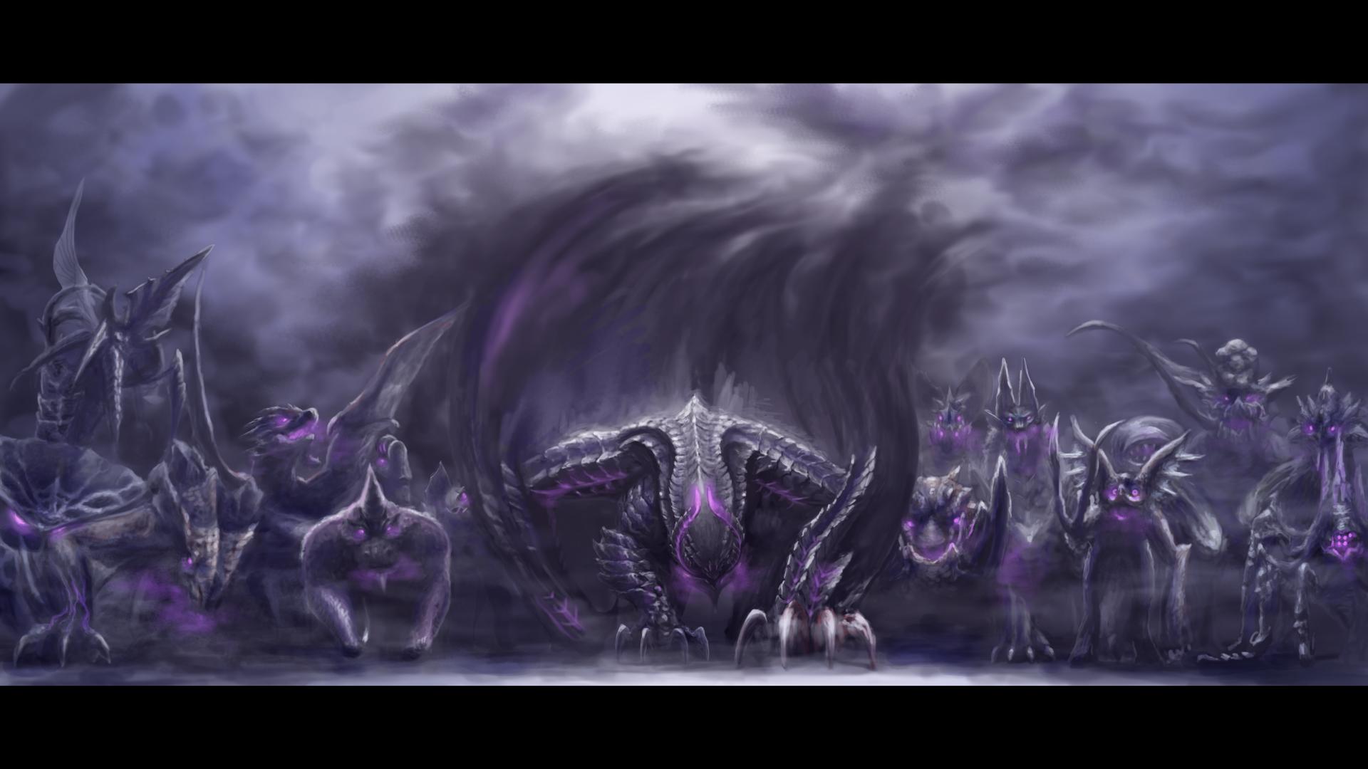 monster hunter 4 ultimate online matchmaking