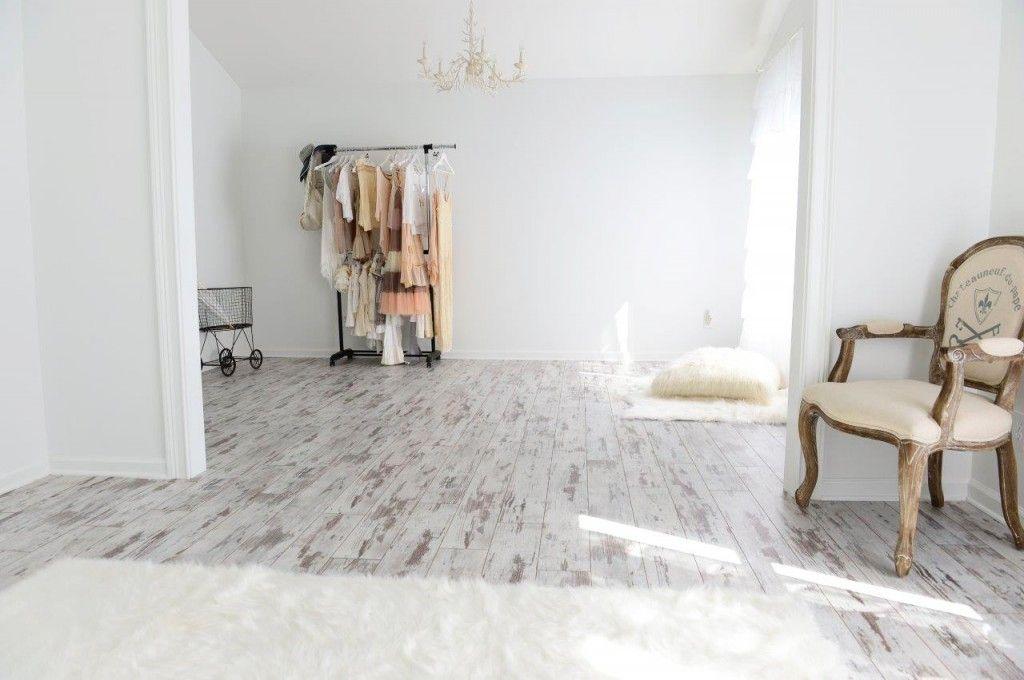 Spring 2015 Flooring Trends Grey Hues White wash wood
