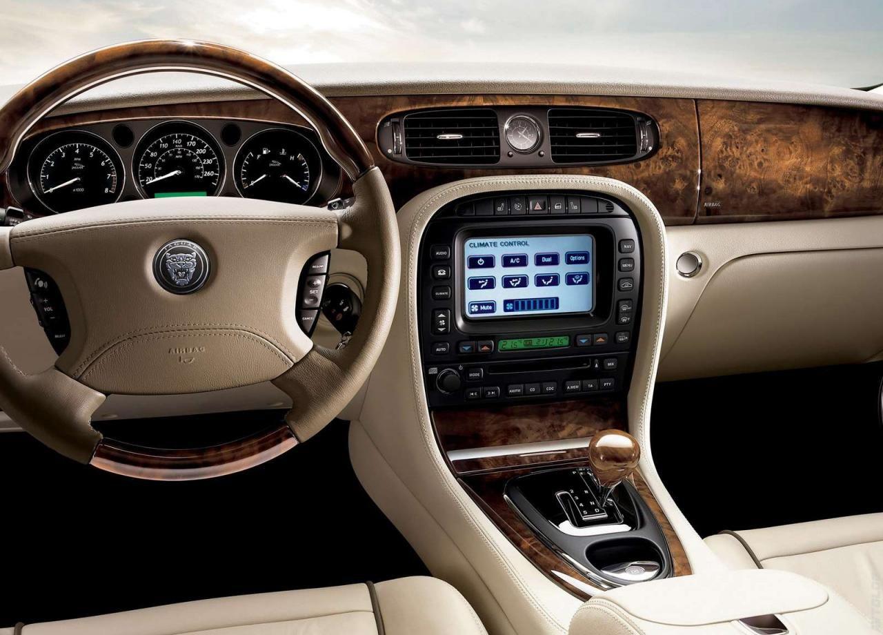 fs img jaguar trade sale classifieds forum buy forums sedan portfolio private enthusiasts