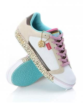 Pastry shoes | Pastry shoes, Cute shoes, Shoe boots