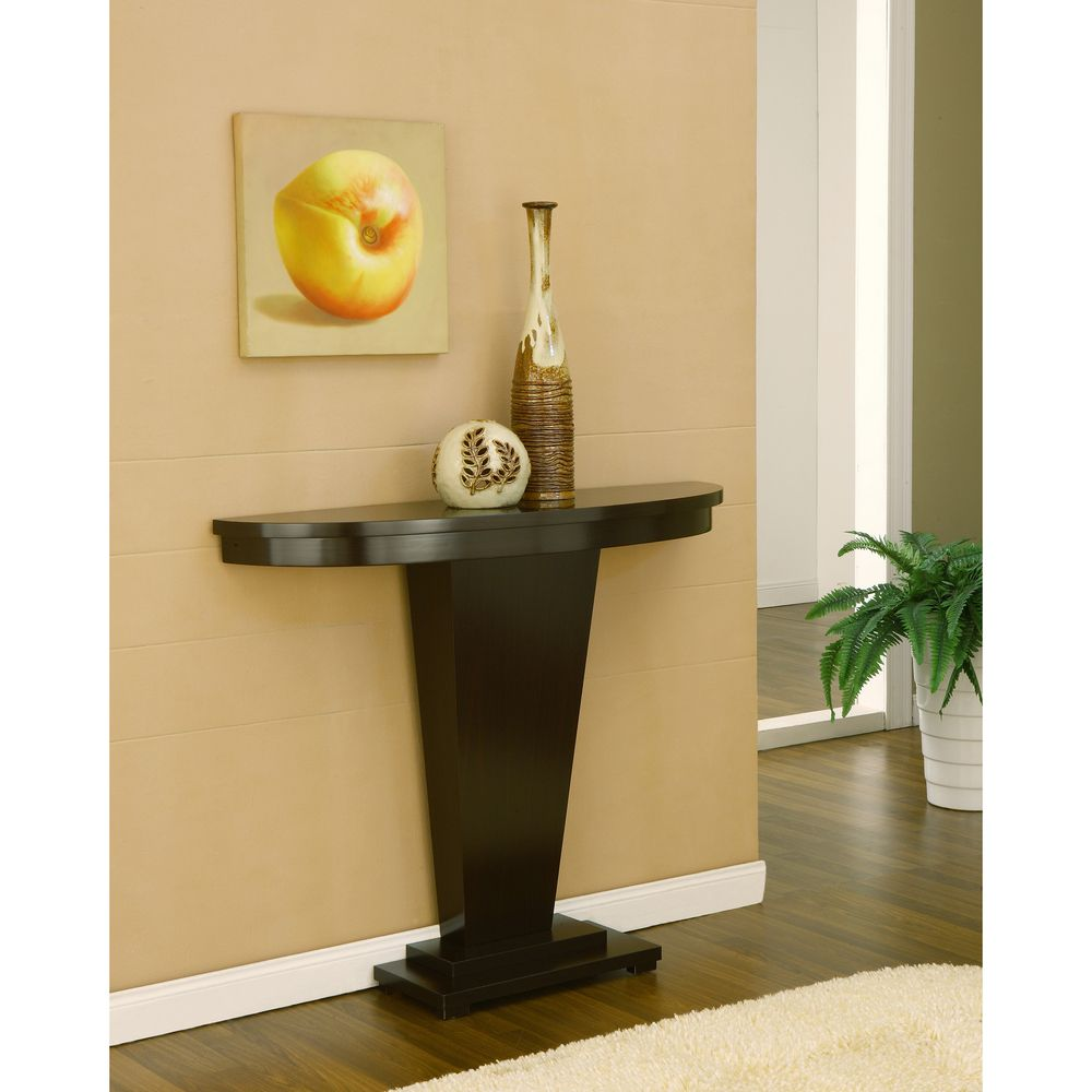 Overstock Com Online Shopping Bedding Furniture Electronics Jewelry Clothing More Occasional Table Furniture Of America Modern Console Tables