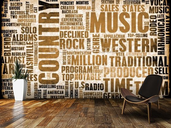 Country Music Encore Hotel Remodel Pinterest Country music